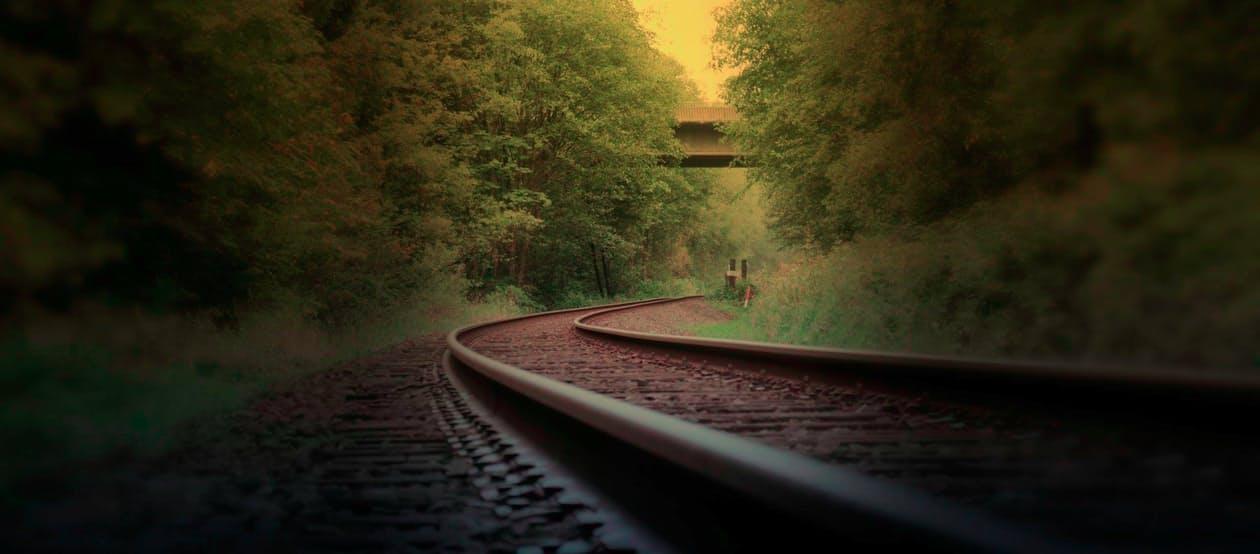 prism rail