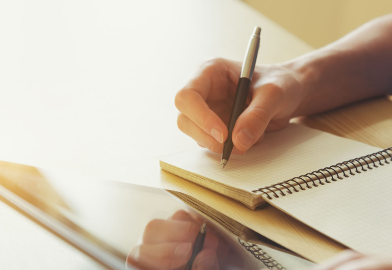 Write For Us - Prismrail | Commuter's News | Business Tips